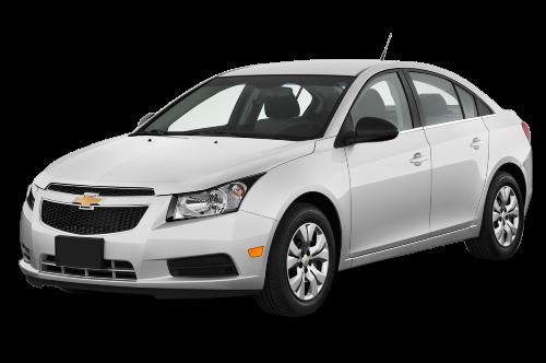 Chevrolet Egr İptali
