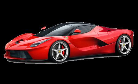 Ferrari Egr İptali
