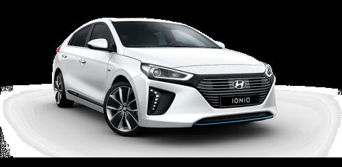 Hyundai Adblue İptali