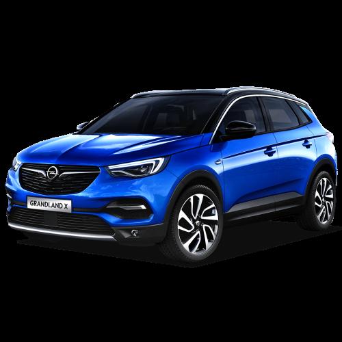 Opel Egr iptali