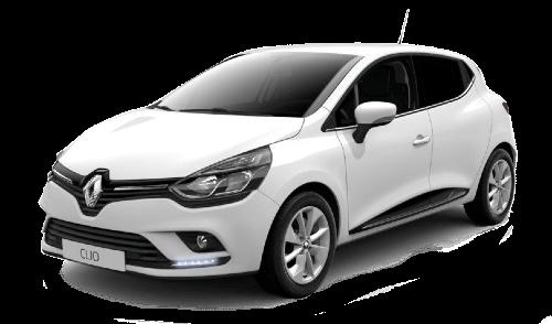 Renault Egr İptali